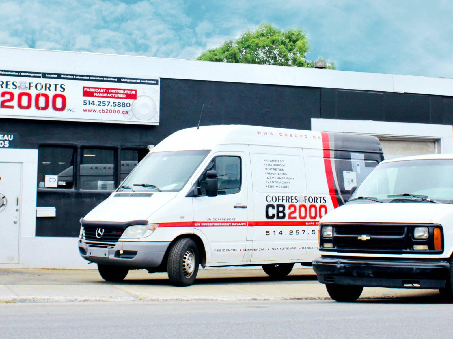 CB2000-coffres-forts-bureaux3