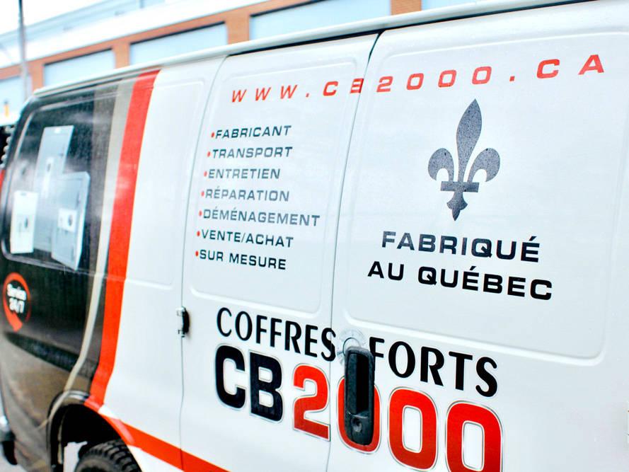 CB2000-services-soutien-technique