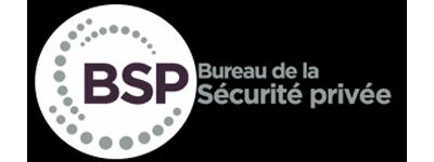Logo-Bureau-de-la-securite-privee-logo-150px