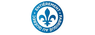 Logo-Fabrique-Au-Quebec-150px