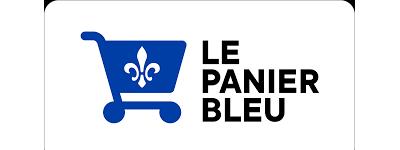 Logo-Le-Panier-Bleu-150px