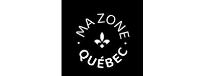 Logo-Ma-Zone-150px
