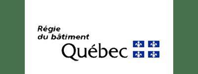 Logo-Regie-du-batiement-Quebec-3