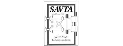 Logo-SAVTA-150px