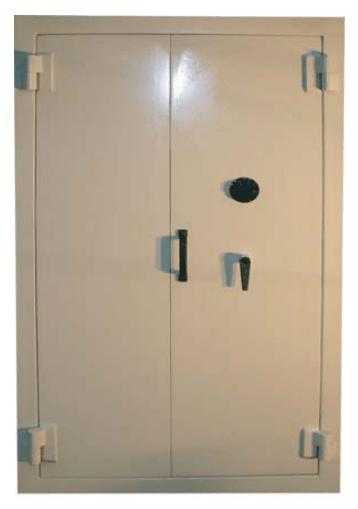 coffre fort cb-724828